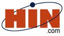Healthcare Intelligence Network Logo