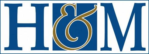 Hindson & Melton LLC Logo