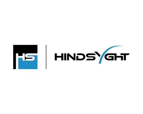 Hindsyght, Inc. Logo