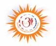 Hindu American Foundation Logo