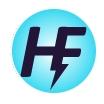 HireFaster Logo