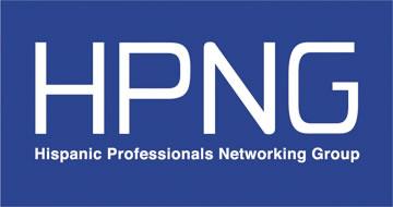 HispanicPro Logo
