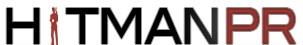 Hitman Public Relations Logo