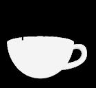 Hobby Potter Logo