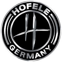 Hofele-Design GmbH Logo