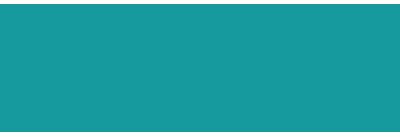 HohotConsulting Logo