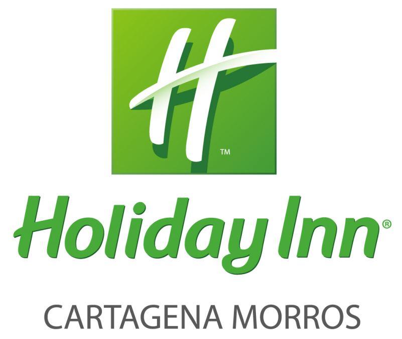 Holiday Inn Cartagena Morros Logo