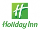 Holiday Inn Charleston Historic Downtown Logo