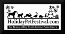Tranquility Trail Animal Sanctuary Logo