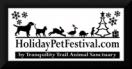 HolidayPetFestival Logo
