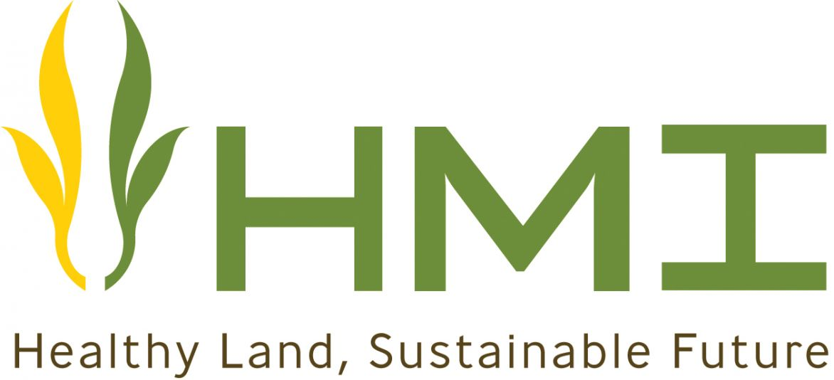 Holistic Management International (HMI Logo