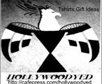 Hollywoodyed Logo