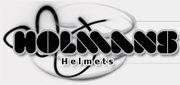 HolmansHelmets Logo