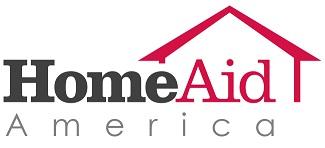 HomeAidAmerica Logo