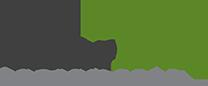HomeAid Sacramento Logo