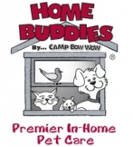 HomeBuddies Logo