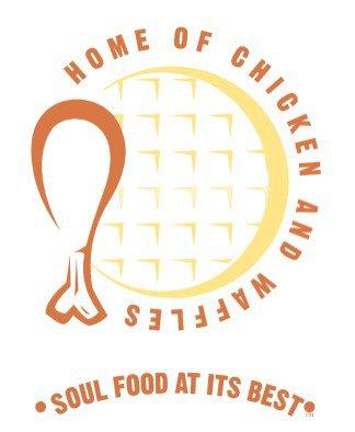 Chrisette Hudlin Public Relation Logo