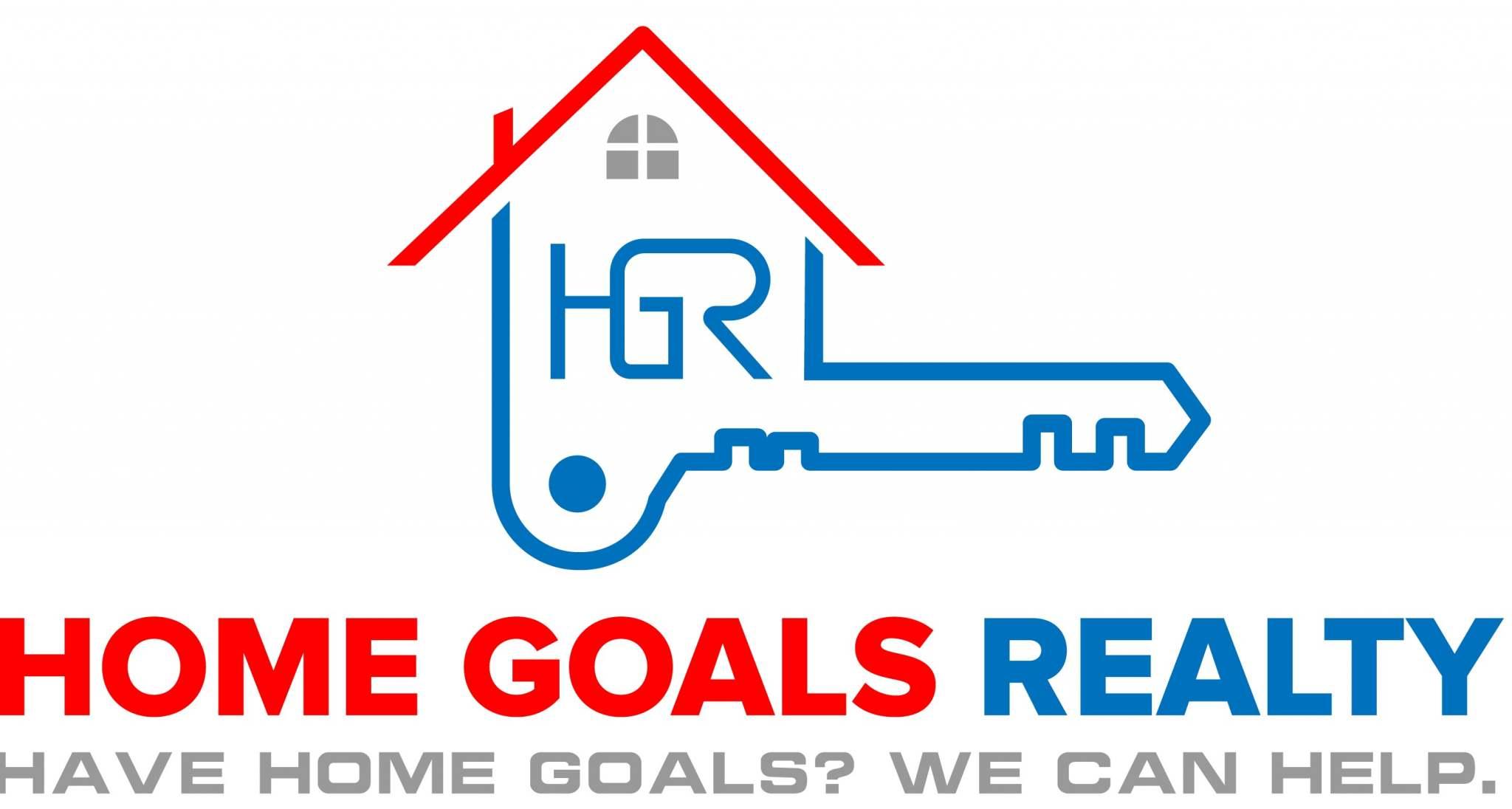 HomeGoalsWithNicole Logo