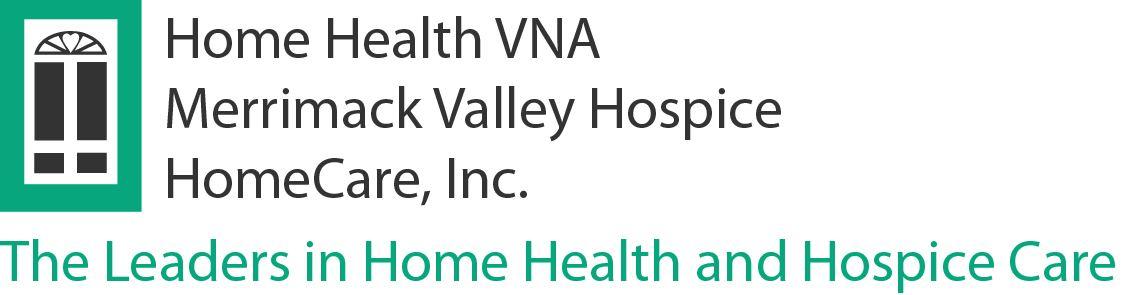 Home Health Foundation Logo