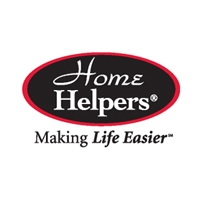 Home Helpers & Direct Link of  San Mateo CA Logo