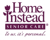 Home Instead Senior Care Tallahassee Logo