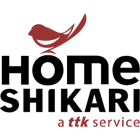 HomeShikari Logo