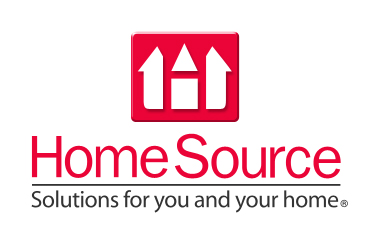 HomeSourceLtd Logo