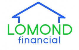 Home Owner Loans Equity Release and Secured Loans! Logo