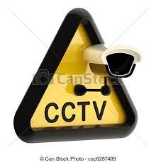 Hometrust CCTV South Florida Logo