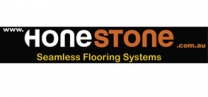 Honestone Logo