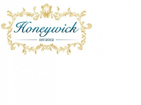 HoneywickSEO Logo