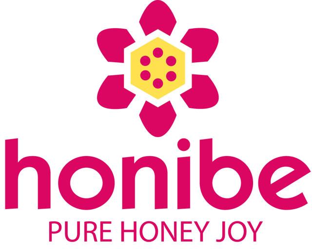 Honibe Logo