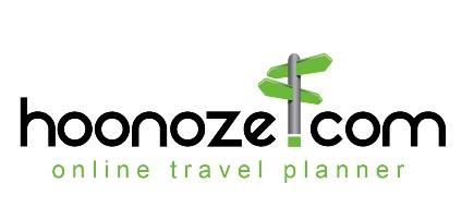 www.HooNoze.com Logo
