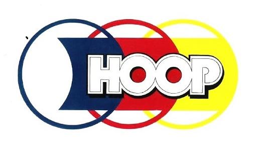Hoop2021 Logo