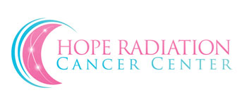 Hope Radiation Cancer Center Logo