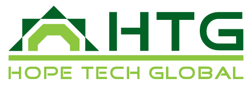 Hope Tech Global Logo
