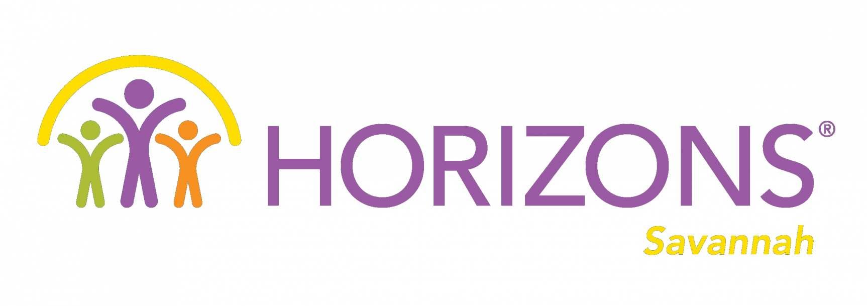 Horizons Savannah Logo