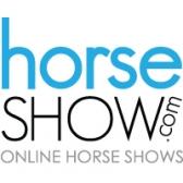HorseShow.com Logo