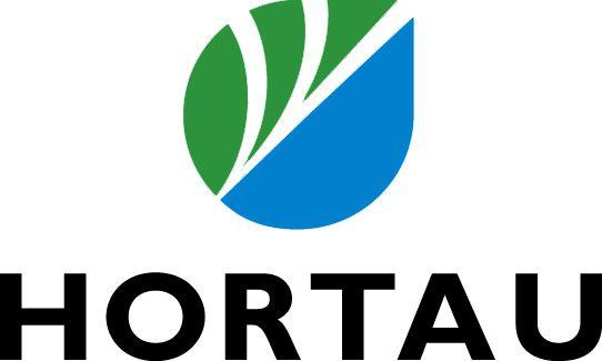 Hortau Logo
