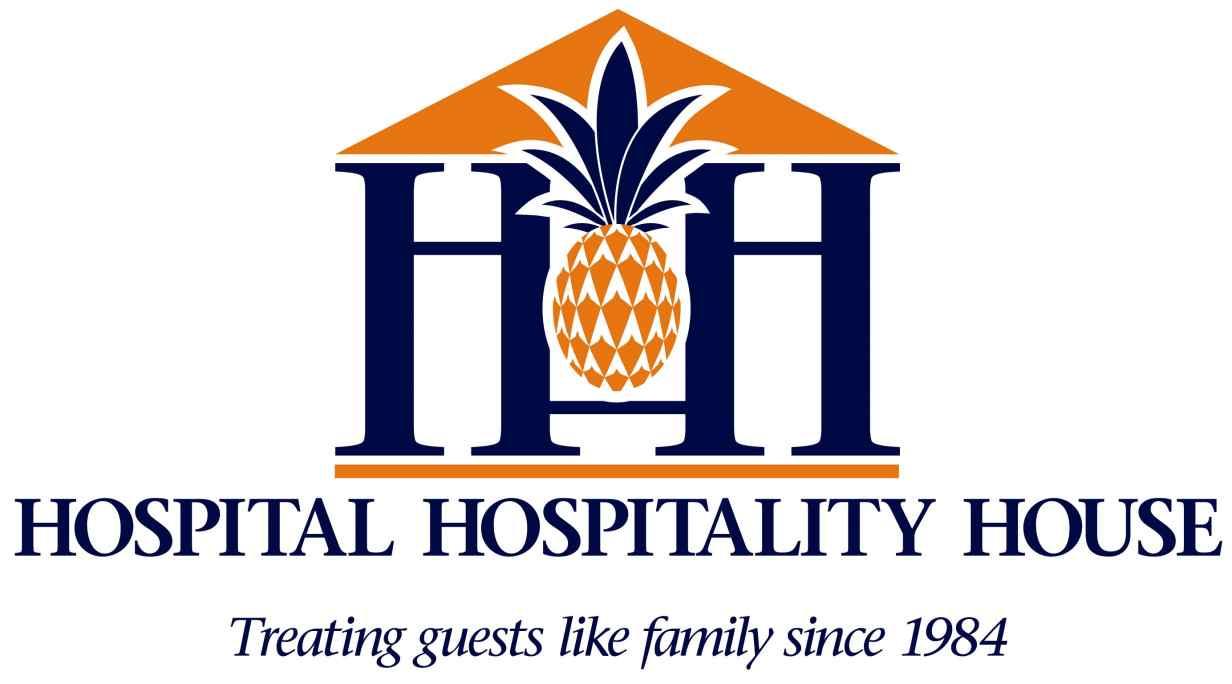 Hospitality_House Logo