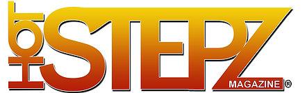 HotStepzMag Logo
