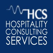 Hospitality Consulting Services Logo