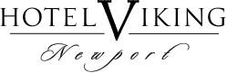Hotel Viking Logo