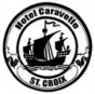 Hotel Caravelle Logo