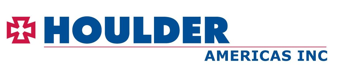Houlder Americas Inc Logo