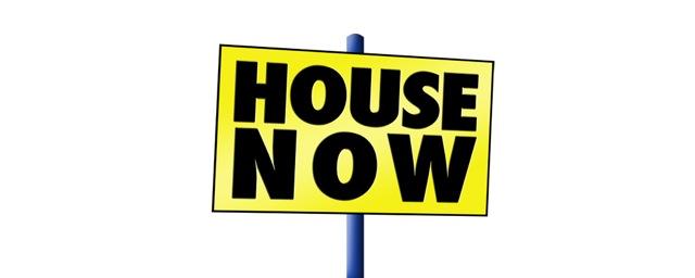 HouseNow Logo