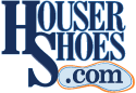 HouserShoes Logo