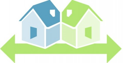 Housetrade.co.uk Logo