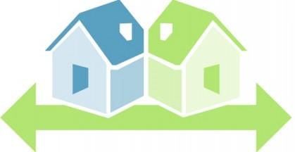 Housetrade Logo