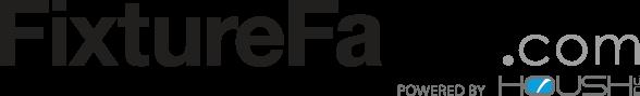 Housh, Inc. Logo